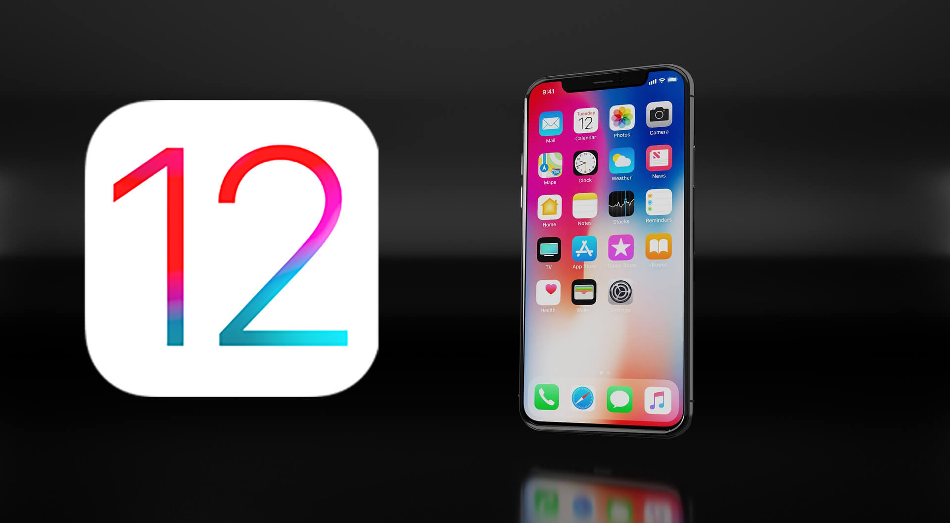 Pros and Cons of iOS 12