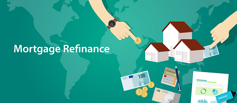 Pros and Cons of Refinancing Mortgage