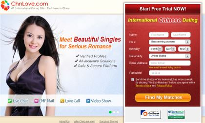 Pros and Cons of Dating Sites