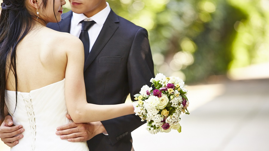 Marriage Pros and Cons