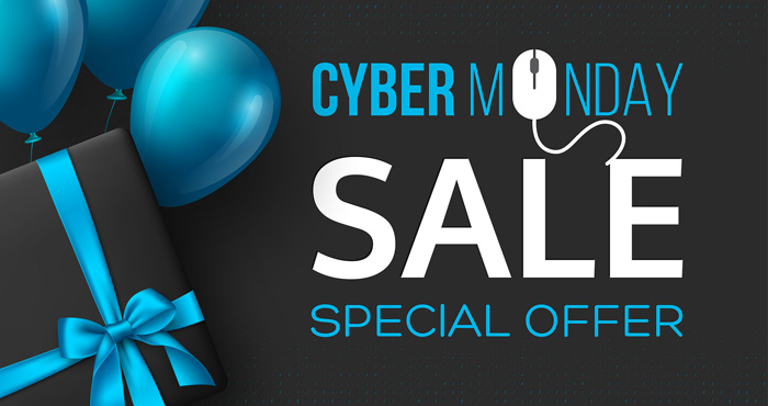 Cyber Monday Pros and Cons