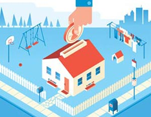 Pros and Cons of Refinancing a Home