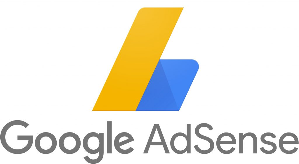Google AdSense Pros and Cons 1
