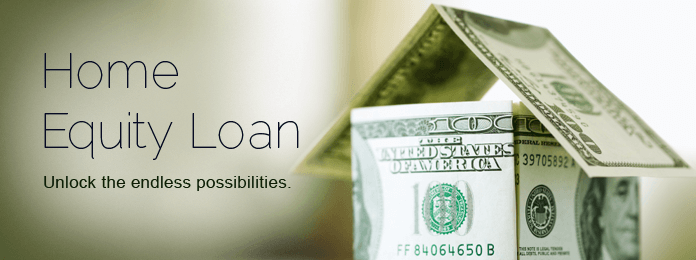 Pros and Cons of Home Equity Loan 1