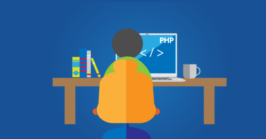 pros and cons of php programming language
