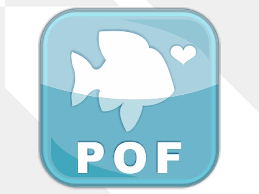 Pros of Plenty of Fish