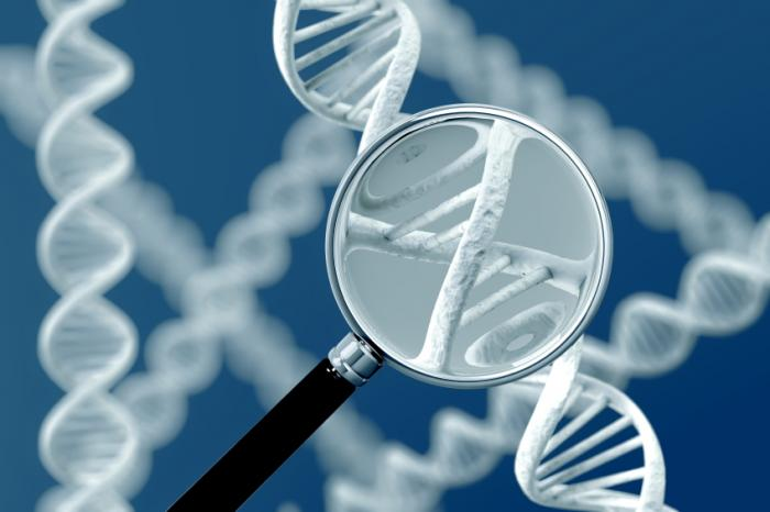 Genetic testing pros and cons