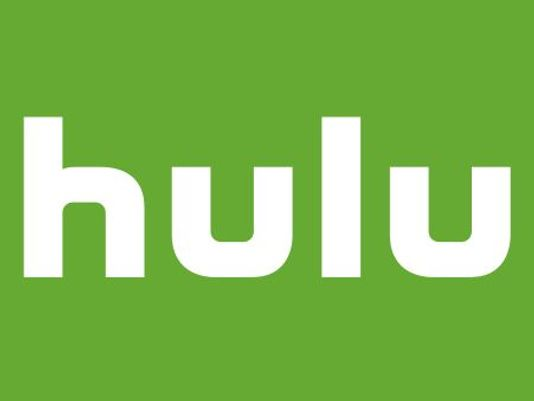 pros and cons of hulu