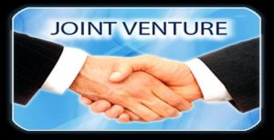 benefits of joint venture
