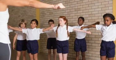 Pros and Cons of Physical Education