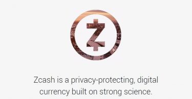 Pros and Cons of ZCash