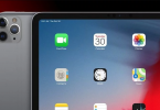 pros and cons of ipad pro 2020
